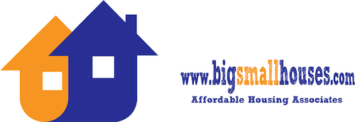 Affordable Housing Associates